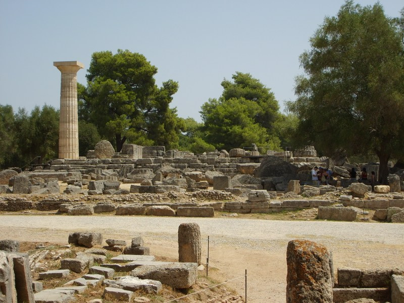 ancient-olympia-02.jpg