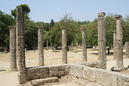 ancient-olympia-03.jpg