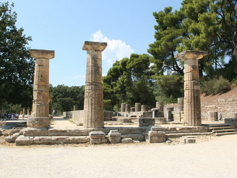 ancient-olympia-06.jpg