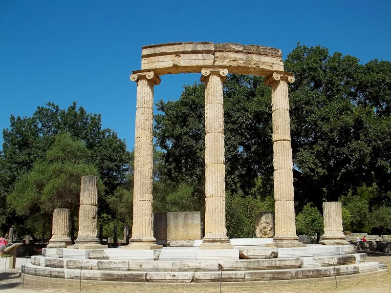 ancient-olympia-07.jpg